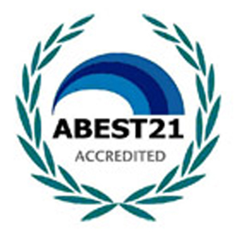 ABEST 21 Accredited School : FEB UB, Pertama di Indonesia